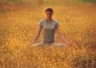 Mindfulness Retreat Dublin