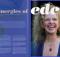 Donna Eden Interview