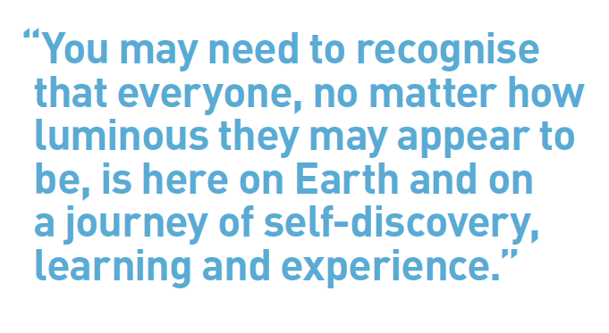 Astrology quote for 2015