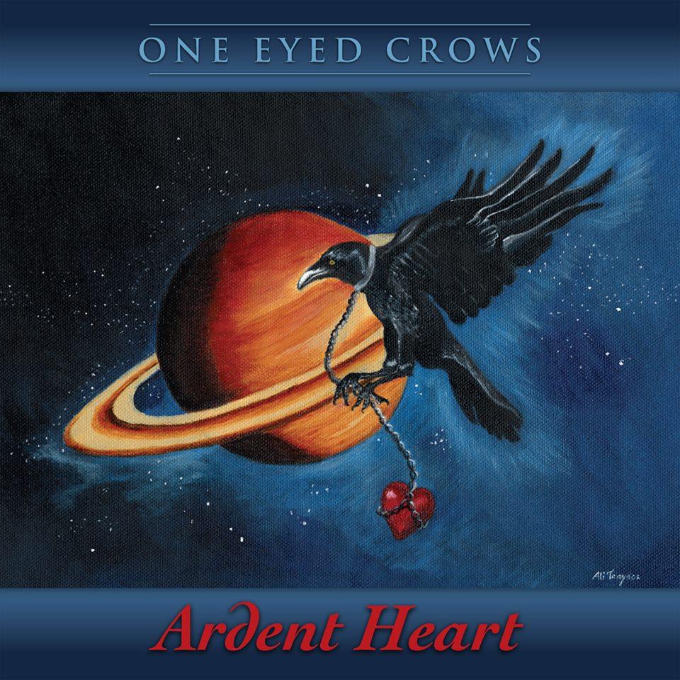 ardent-heart