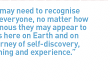 Astrology quote