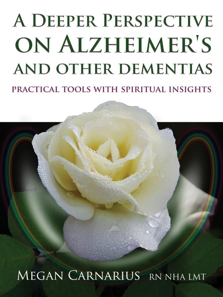 alzheimers-spirituality