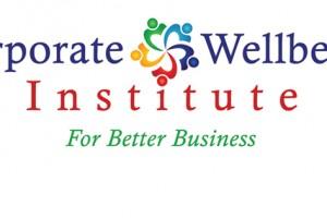 corporate-mindfulness