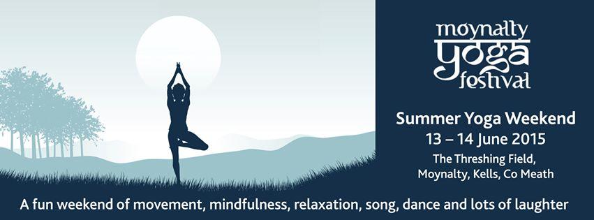 moynalty-yoga-festival