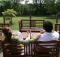 Creacon Lodge review
