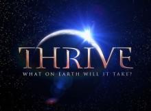 thrive-dublin