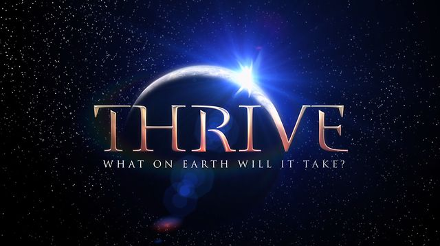 thrive-dublin