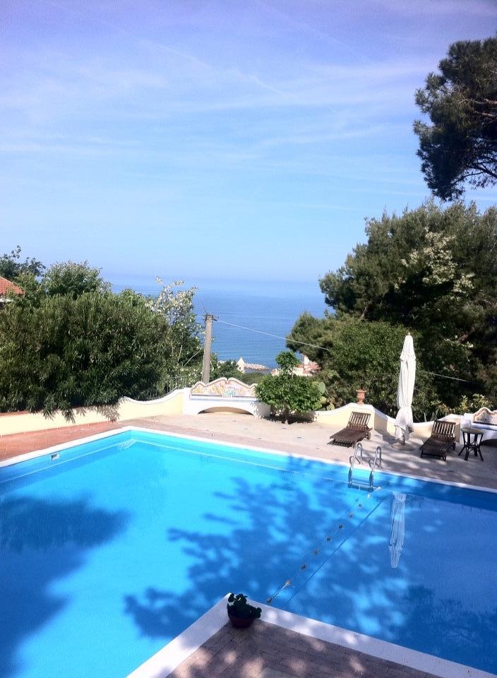 Holistic Holidays: Mamma Mia – The Wellness Escape, Cliento Coast Italy