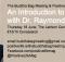 raymond-2