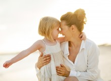 Sexuality and parenting. A tantric view and approach