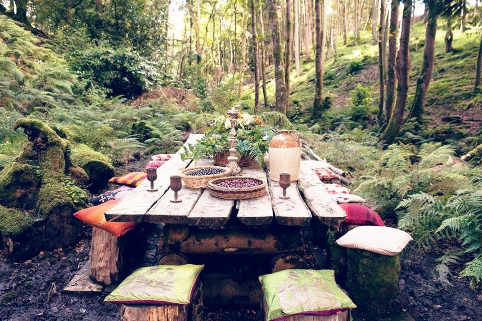 enchanted-picnic-ireland