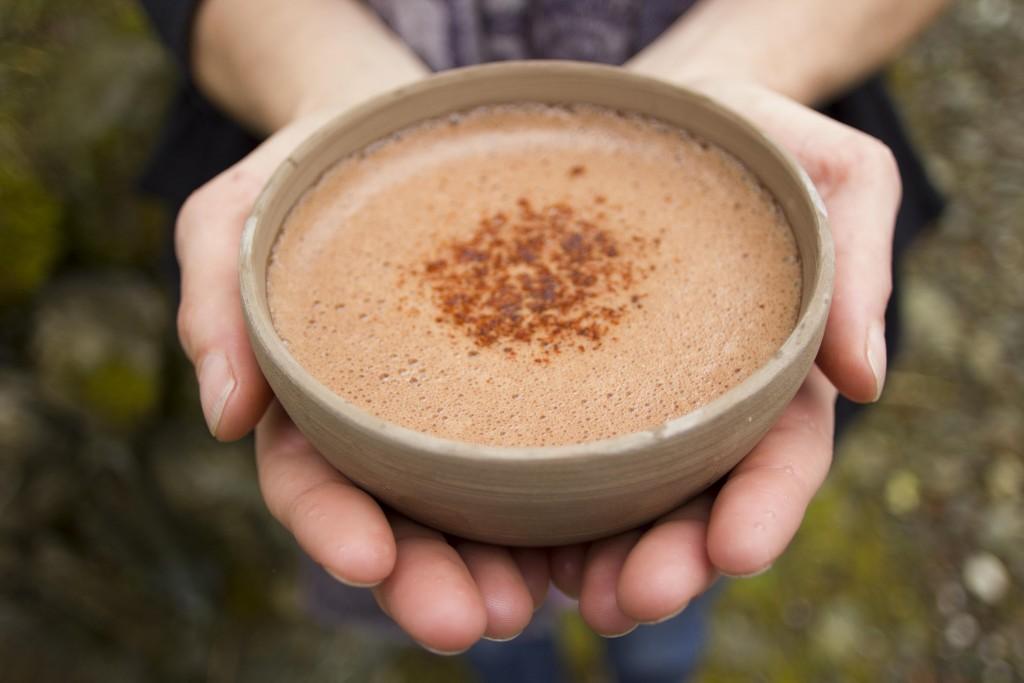 cacao-ceremony
