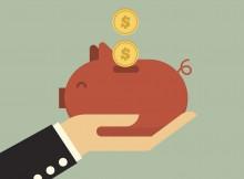 Feng Shui for Wealth Tips