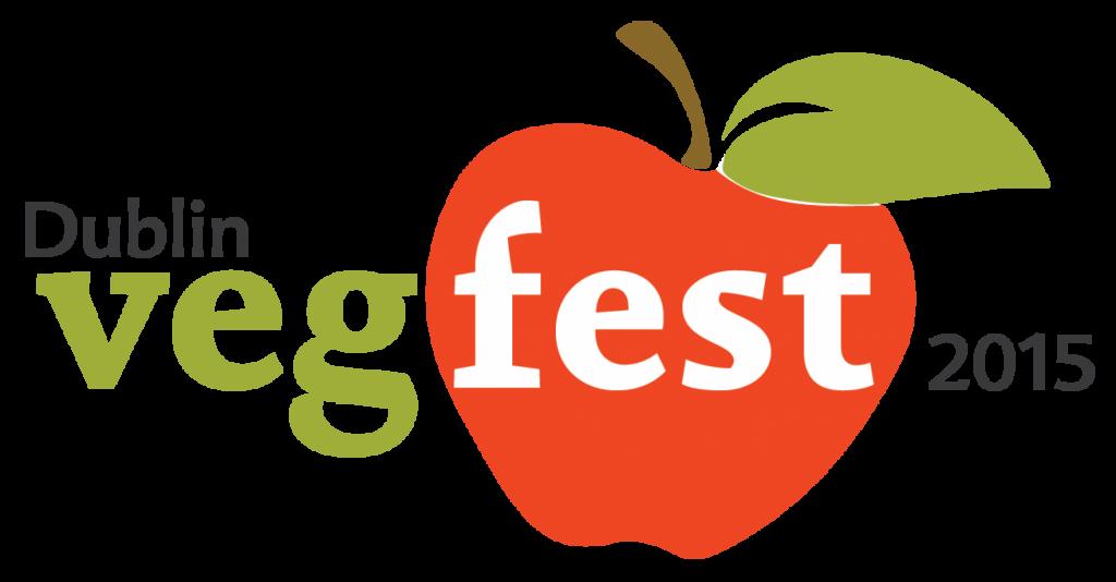 vegfest 2015 Dublin
