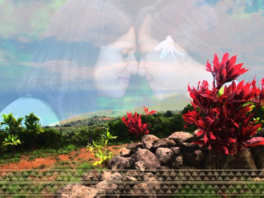 hawaiian talk