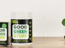 good-green-stuff-nuzest