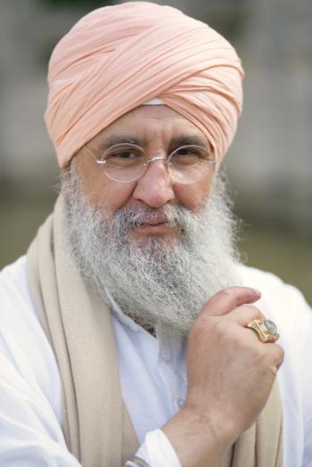 guru dev2