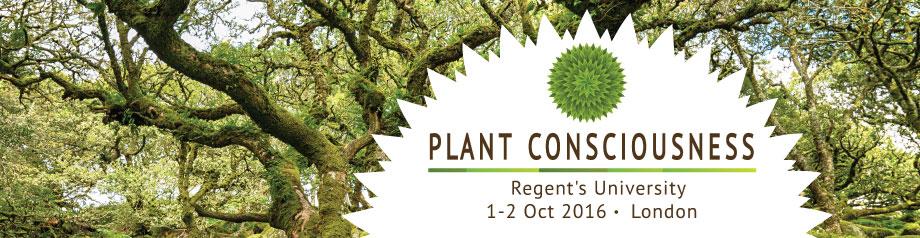 plant-consciousness-event