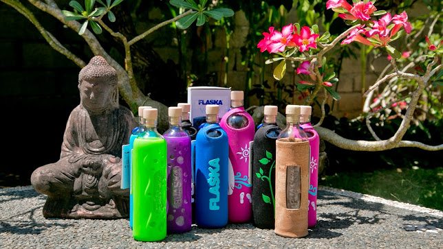 flaska-bottles