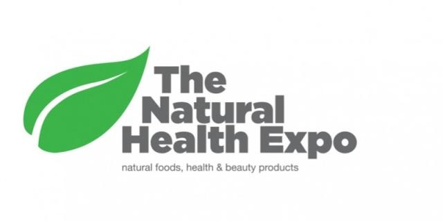 natural-health-expo