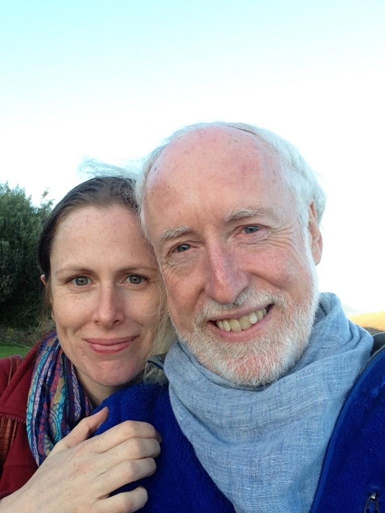 soul-medicine-couple