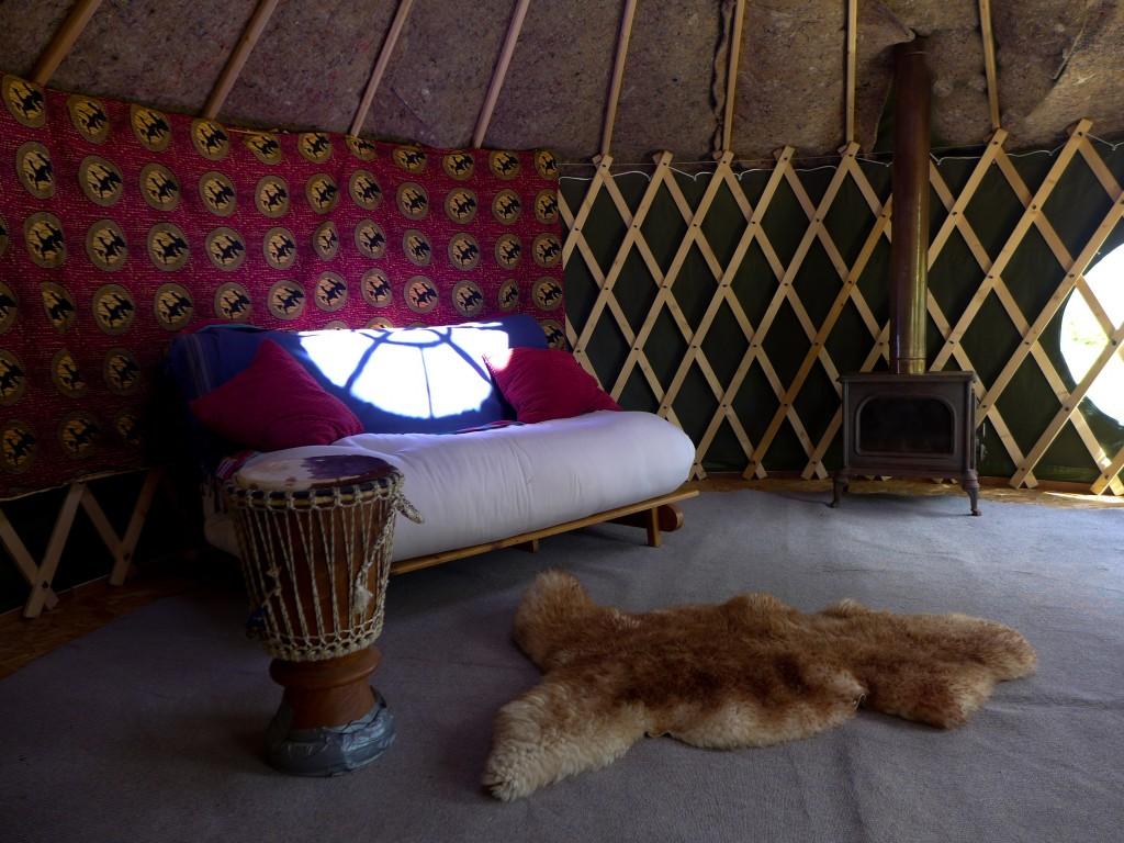 yurt-2