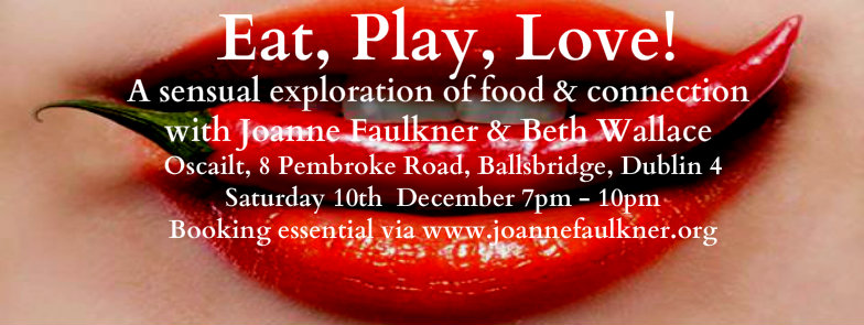 eat-play-love-event
