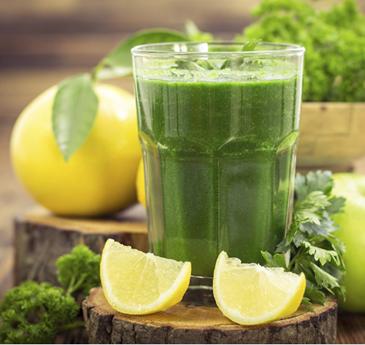 hemp-juice