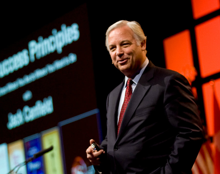 jack-canfield-blog-photo