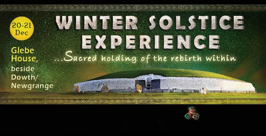 winter-solstice-post