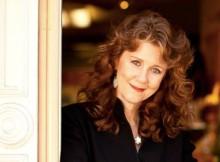 Unlocking Feminine Wisdom: Maureen Simon at Positive Nights – 7/9/2017
