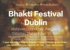 Bhakti Festival