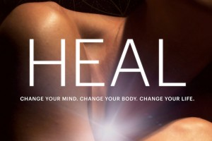 Heal film image2