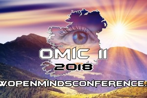 The Open Minds Conference: Bringing Changemakers Together