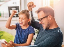 Parenting Preteens: Guide your child through growing pains