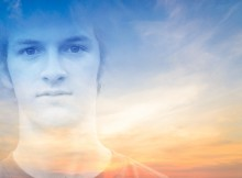 Insights from the Afterlife: Heavenly Wisdom Advancing Life on Earth