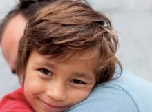 Sneak Peek – Tackling Parental Guilt: Regain your parenting mojo after hard times