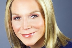 'Full Circle Awakening' with Fran Bennett: Transcending and Including Your Personal Self