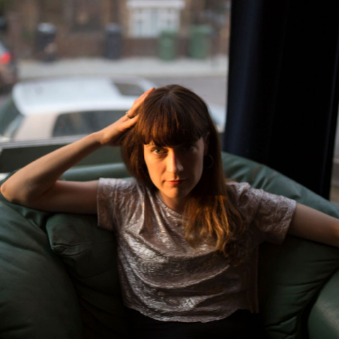Check Out This Stunning Bryde Perfomance Tonight – April 13th in Whelan's, Dublin