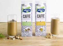 Get Ready For a Plant-Based Sensation at Alpro's NEW Dublin Popup This Week