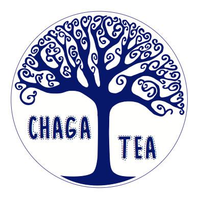 ChagaTea