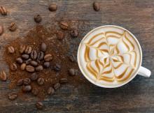 May Vibes: Mushroom Coffee, Mantak Chia and Lots More!