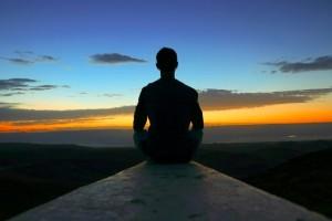 MeditationImg