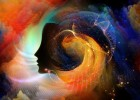 How To Create A Daily Tantra Practice: Five practices for Tantra in everyday life