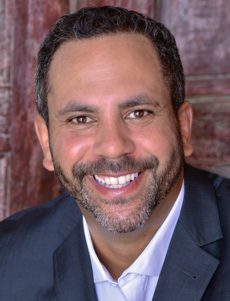 Weekend Workshop: Leadership Lessons for the 21st Century with Dawa Tarchin Phillips