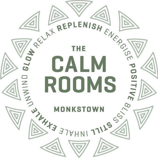 CalmRooms