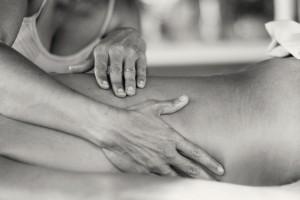 Massage workshops Ireland