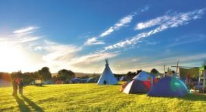 festivals Ireland 2013
