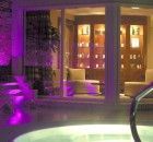nadur-spa-offer