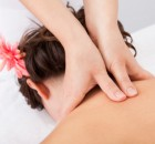 Shiatsu training Dublin